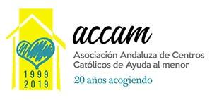 Asociación Andaluza de Centros Católicos de Ayuda al Menor (ACCAM)